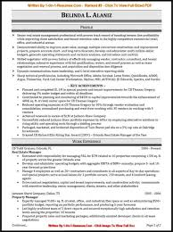 Military Resume Writing Wendy Enelow Resume Writing Academy For And Against Advertising