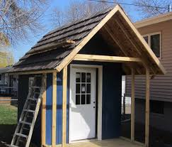 Backyard Homestead Book by Got Stuff Check Out This Shed Spike Carlsen