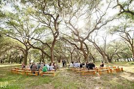 Wedding Venues In Lakeland Fl Bird Island Lake Ranch Venue Dade City Fl Weddingwire