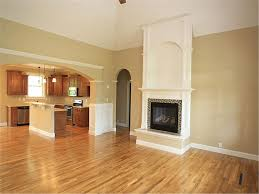Open Floor Plan Country Homes 21 Best The Open Floor Plan Welcome To A Home Without Walls