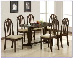 Stretch Dining Room Chair Covers Stretch Dining Room Chair Covers Instadiningroom Us