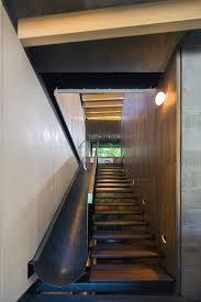Interior House Best 20 Interior Stairs Ideas On Pinterest Stairs House Stairs