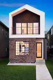 small house exterior design modern house plans very simple small plan contemporary decor