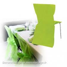 housse de chaise jetable pas cher housse de chaise mariage anis jetable pas chère housses jetables anis