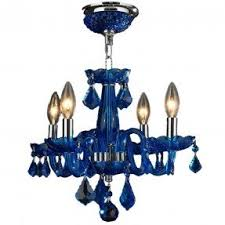Miniature Chandelier Crystal Mini Chandelier Lamp Shades Foter