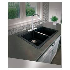 rona kitchen faucets industrial kitchen faucet rona