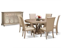 the allegro collection american signature furniture ideas for