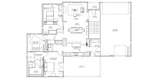 chief architect home designer suite 2014 best home design ideas