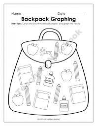 things worksheets for kindergarten living things breathe