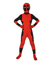 Superhero Halloween Costumes Kids Super Heroes Halloween Costumes Lightinthebox