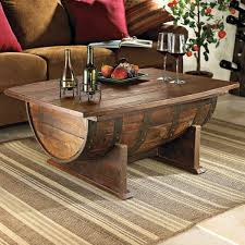 trendy barware ideas for home settings westerns house and