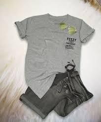 Funny American Flag Shirts Yeezy Shirt Yeezy For President Shirt Funny Hip Hop Shirt
