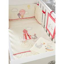 Crib Bedding Bale Baby Bedding Sets And Bales Next Day Delivery Baby Bedding Sets