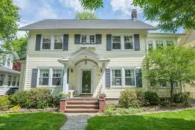 sophisticated suburb new listing 215 montclair avenue upper
