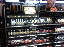 bare minerals makeup display google search bare minerals