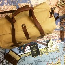 wellington u0026 cromwell men u0027s luxury leather goods indiegogo