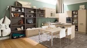 eat in kitchen apartment gorgeous teak wood kitchen island top