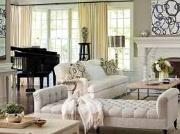 furniture marvelous wide bay coaches wide body mustang how to