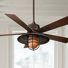Country Style Ceiling Fans With Lights Wondrous Inspration Farmhouse Style Ceiling Fans With Lights