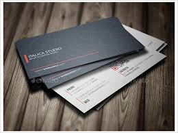 premium business cards premium business cards free business card