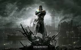 photo collection best gaming wallpaper 1080p