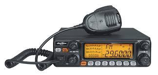 anytone at 5555n 10 meter radio u2013 30 watts qrz now u2013 amateur