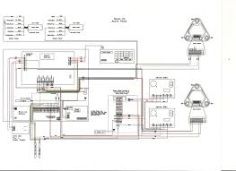 How To Draw Floor Plan In Autocad by Software To Use To Draw House Building Plans Melbourne