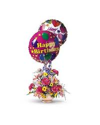 balloon delivery oakland ca balloons delivery oakland ca j miller flowers and gifts