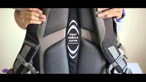 membuat iklan tas iklan tas eiger youtube