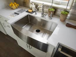moen kitchen sinks and faucets moen kitchen sinks kitchen design
