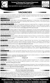 Sample Resume For Government Job by Dft Engineer Sample Resume