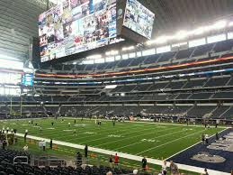 dallas cowboys thanksgiving record gt philadelphia eagles 8 3 dallas cowboys 8 3 w13 3 30