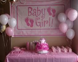 baby shower girl decorations baby girl shower decorations babies baby girl shower and baby