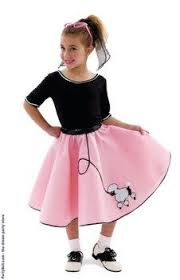 Pink Ladies Halloween Costumes Personalized Pink Lady Child Costume Chasing Fireflies
