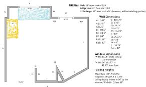 home design floor plans online using plan maker free kitchen
