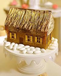 christmas cottage u0026 video martha stewart
