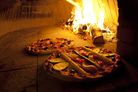 cuisine italienne pizza pizzeria et spécialités italiennes traditionnelles à lyon 2ème