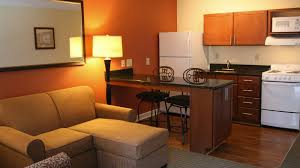 affordable suites of america a suite for less than most rooms