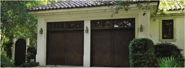 Overhead Door Legacy Owners Manual Manuals Overhead Door Company Of