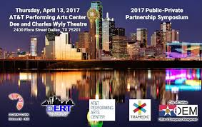 lexus performing arts dallas office of emergency management emergency management news