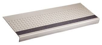 commercial stair treads adastra