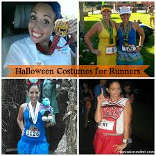 Exercise Halloween Costumes Halloween Costumes Runners Costumes Tips Run Dmt