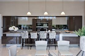 octagon homes interiors st georges hill octagon developments
