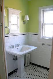 1930s bathroom ideas best 25 1930s bathroom ideas on 1930s house