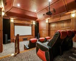 home design exles home theatre design exles 28 images cheetah print carpet home