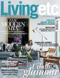 best home interior design magazines 92 best best magazines covers images on interior