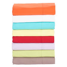 fitted sheets at spotlight excellent tailored sheets