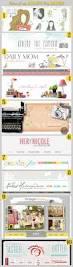 Best Blog Designers 25 Best Blog Headers Ideas On Pinterest Blog Header Design