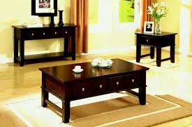 rooms to go coffee tables and end tables espresso round coffee table big lots end tables furniture modern and