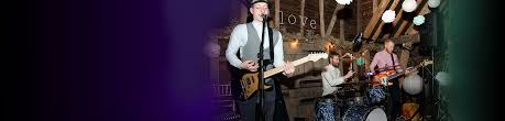 the kicks wedding band live wedding bands for hire uk wide wedding band agency
